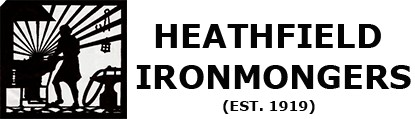 Heathfield Ironmongers Ltd